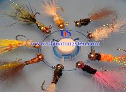 fishing jigs