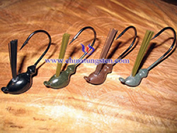 rocker fishing jigs picture